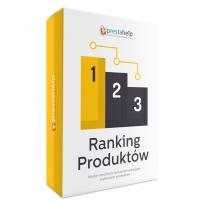 Ranking produktów