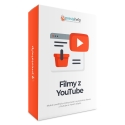 Youtube na prestashop