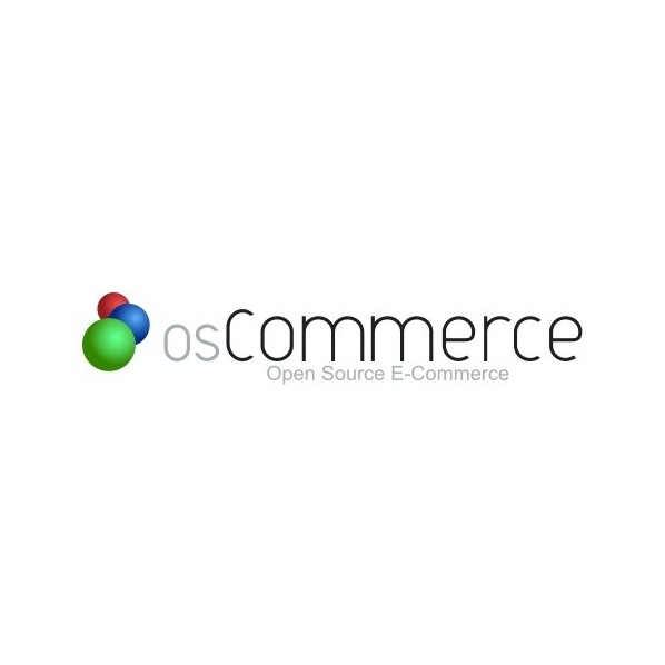 Import bazy danych z OScommerce do PrestaShop