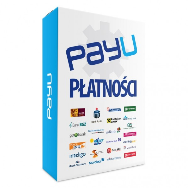 platnosci.pl / payu.pl