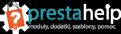 prestahelp.com