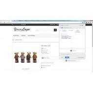 [Moduł] Kod remarketingowy Google AdWords