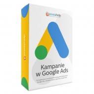 Kampanie w Google Ads