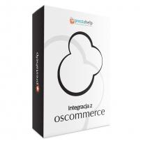 Import bazy danych z OScommerce do PrestaShop