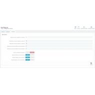 Naklejki na produktach w sklepie prestashop 1.6 oraz 1.7