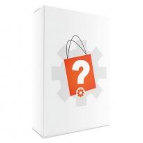 Przypomnienie o płatności do zamówienia prestashop 1.6 oraz 1.7