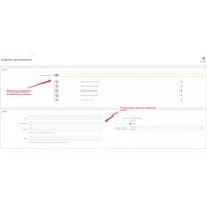 szybkie zamówienie do prestashop 1.6 oraz 1.7