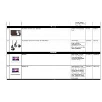 generator pdf