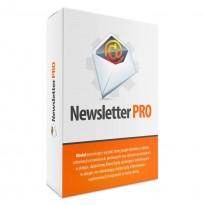 Newsletter PRO